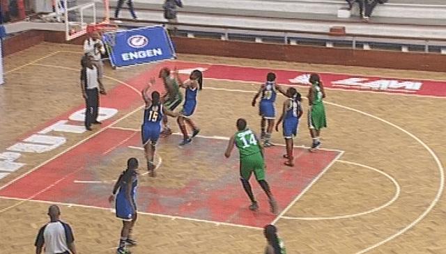 FEROVIARIOss.png. FEROVIARIOss.png. Ferroviáro de Maputo pretende organizar  a Taça dos Clubes Campeões de Basquetebol sénior feminino ... 987dd7836d